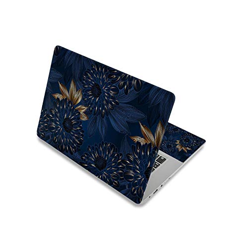 Laptop Skin Sticker 13.3' 15.6' Notebook Surface Skin Protect Your Laptop for HP/Acer/Lenovo/Macbook-laptop skin 5-15inch