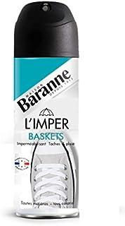 Baranne Imperméabilisant Baskets 200 ml