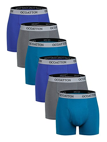 OCOATTON 7XL briefs