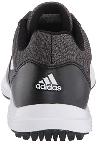 adidas Womens Tech Response Golf Shoe