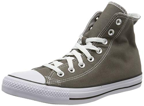 Converse Herren Sneaker Chuck Taylor All Star Core Canvas Sneakers