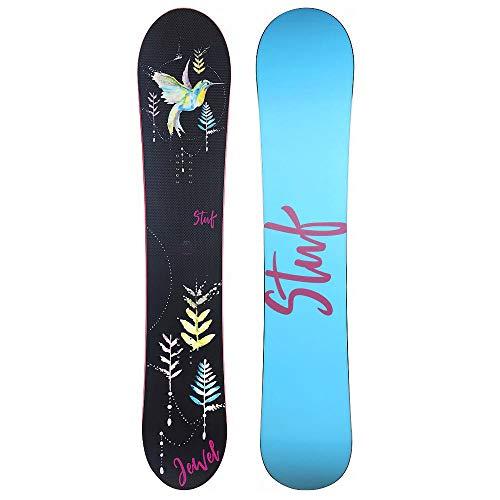 Snowboard Stuf 2019/20