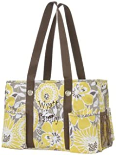 Best awesome blossom thirty one Reviews