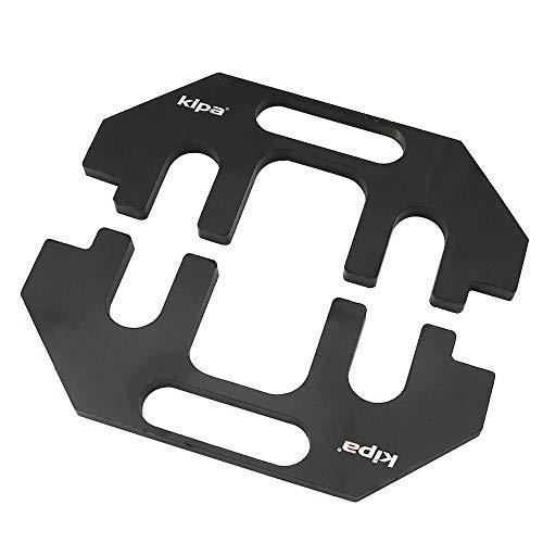 kipa Timing Tool Camshaft Holder Tool kit Camshaft Holding Tool for Ford 3.5L...