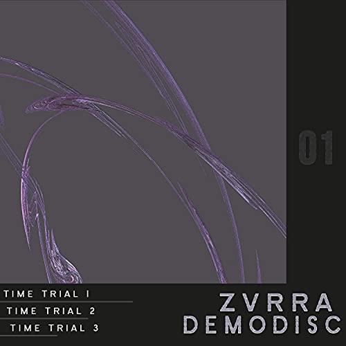 Demo Disc, Vol. 1