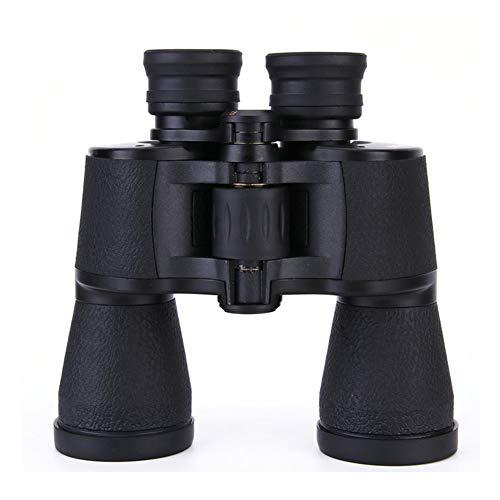 TCpick 20X50 high-definition high-power verrekijker alle fotochemische glas lens rechts-oog parallax aanpassing ring