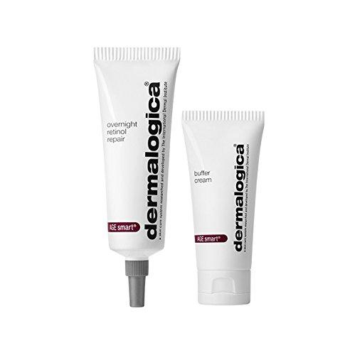 Dermalogica Overnight Retinol Repair 30ml+15ml