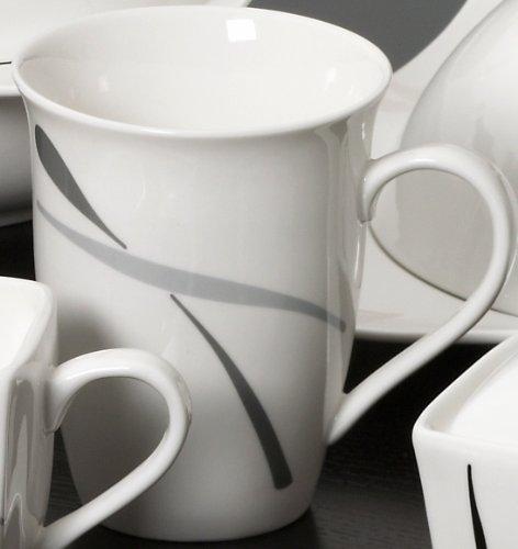 Ritzenhoff & Breker DaCapo Kaffeebecher NEU
