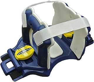 Laerdral Speedblocks Head Immobilizer