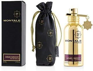 MONTALE Aoud Eau De Parfum