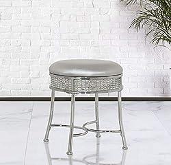 Image of Hillsdale Furniture Glam...: Bestviewsreviews