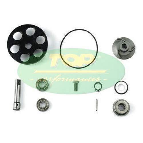 Kit de revisión de Bomba de Agua específica AA00809 Aprilia SR R Factory Motor Aprilia 50 2T-IE 05>05