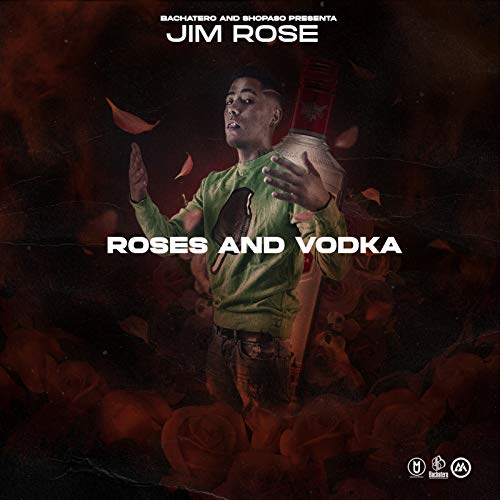 Roses and Vodka