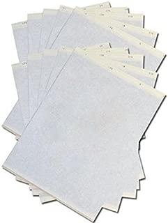 Best u wet transfer paper Reviews