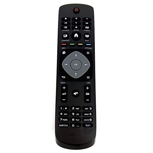Philips Mando para TV 398GR8BD1NEPHH - 398GR08BEPHN0006CR