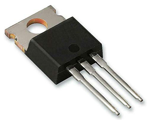 MULTICOMP MBR3045CT SCHOTTKY DIODE, 30A, 45V, TO-220AB (1 piece)