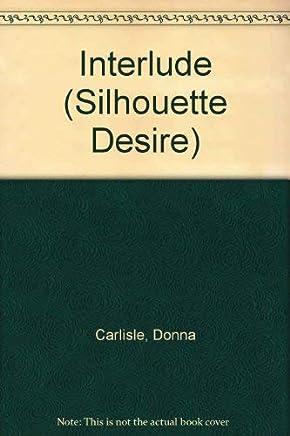 Interlude (Silhouette Desire)