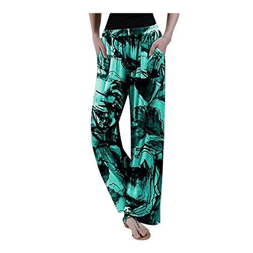 Pantalón Chandal Mujer  marca Letdown(TM)