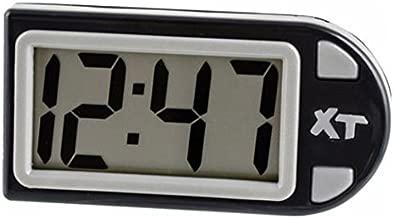 Best adhesive digital clock Reviews