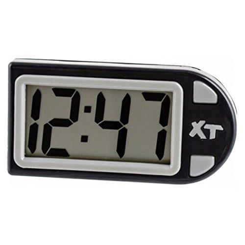 Digital Clock Battery Included Reloj Digital