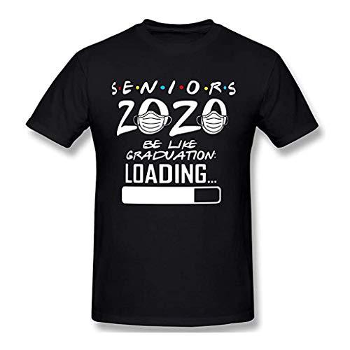 YBWZH Frauen Sommer Bluse Mädchen Druck T-Shirt Lässige Strickjacke Kurzarm Beiläufig T Shirt Retro Bluse Spitze Tops Turnhalle Sport Shirt Dehnbares T-Stück Sweatshirt Tunika
