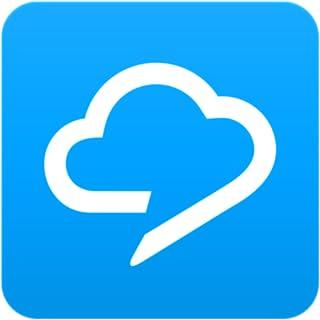 RealPlayer Cloud (Kindle & Fire Phone edition)