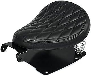 Suchergebnis Auf Für Motorradsitze Sitzbänke Motea Shop Sitze Sitzbänke Rahmen Anbauteile Auto Motorrad
