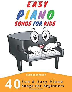 Best piano songs for kids Reviews