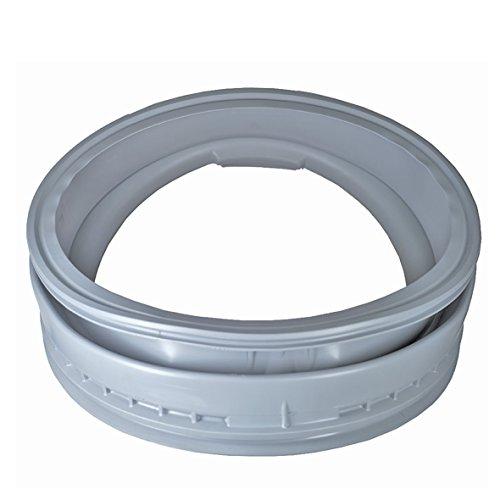 Bosch Balay Neff Siemens Constructa 00354135 ORIGINAL Türmanschette Dichtung Gummi Bullaugendichtung Manschette Bullaugengummi Waschmaschine auch passend wie Quelle Privileg Matura 02183903