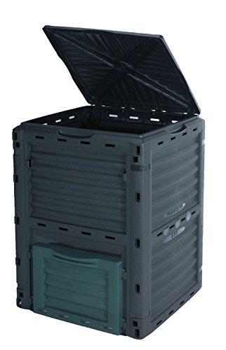 Eliware Kompostierer mit bis zu 300 Liter
