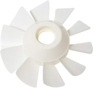 MTD Replacement Part Hydro Lt Fan