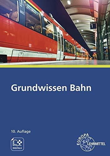 Grundwissen Bahn