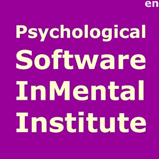 InMental Psychological Software Relax