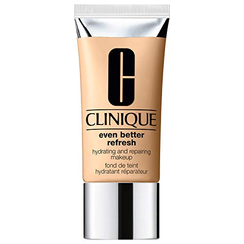 Clinique Even Better Refresh CN 18 Cream Whip 30 ml