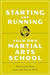 free martial arts mma karate studio business plan template. Black Bedroom Furniture Sets. Home Design Ideas
