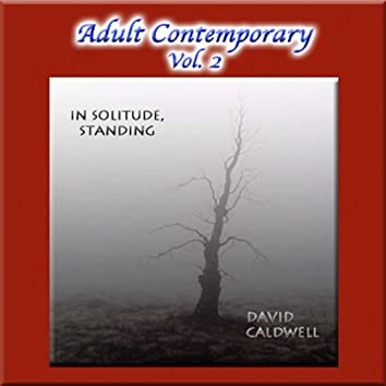 Adult Contemporary Vol. 2: In Solitude, Standing