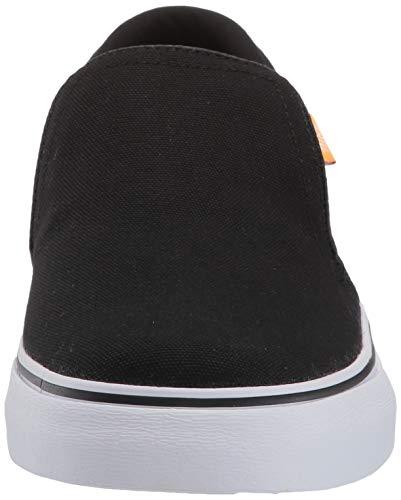 [ナイキ]ウィメンズコートロイヤル(ブラック/ホワイト/ガムライトブラウン)BQ9138-00100126.0cm