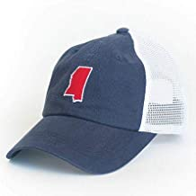 state traditions mississippi hat