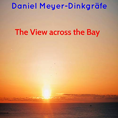 The View Across the Bay Titelbild