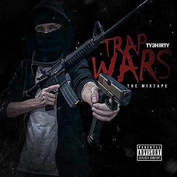 Trap Wars
