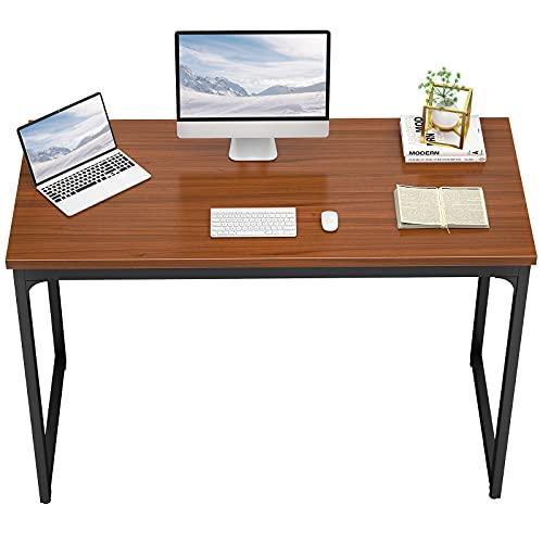 Modern Sturdy Office Desk