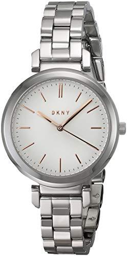 Lista de Reloj Dkny disponible en línea para comprar. 12