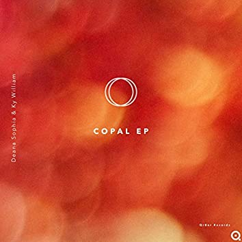 Copal EP