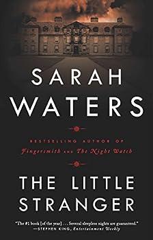 Best the little stranger book Reviews