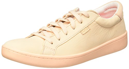 Keds Sneaker Women ACE Mono WH56859 Rosa, Schuhgröße:41