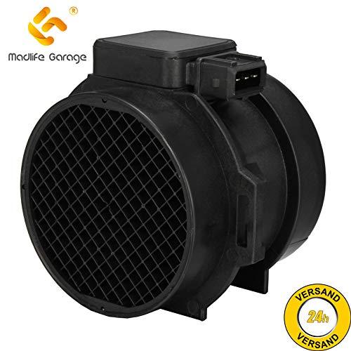 3 Pin Mass Air Flow Sensor 13621432356 For E46 E36 E38 E39 From Madlife Garage