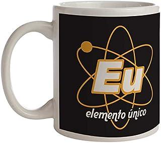 Amazon.com: Elemento