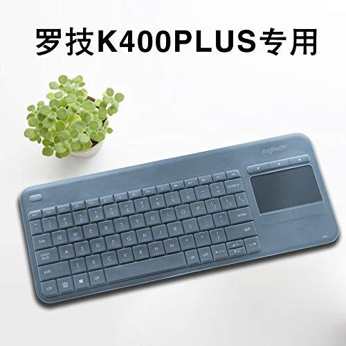 teclado k400 de la marca espl