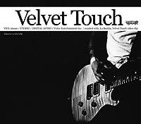 Velvet Touch by Dragon Ash (2008-06-18)