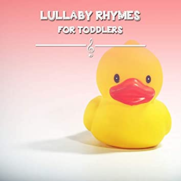 17 of the Best Kids Nursery Rhymes for Primary Schools